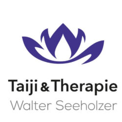 Taiji & Meditation