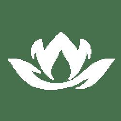 Lotus Taiji